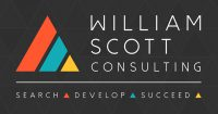 William Scott Consulting Limited.jpg