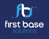 First Base Solutions Logo.png