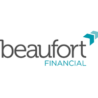 Beaufort-image (1).png
