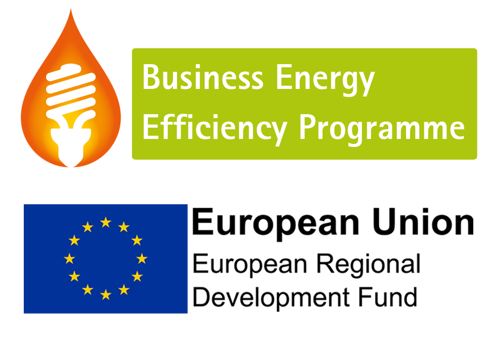 Business Energy Efficiency Programme
