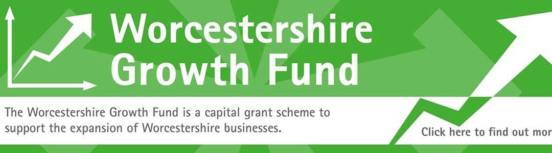 Worcestershire Growth Fund