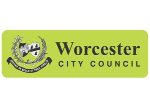 Worcester City Council Small Community Grants Scheme