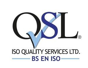 Worcester based ISO Quality Services Ltd wins at National Apprenticeship Awards 2016 regional ceremony