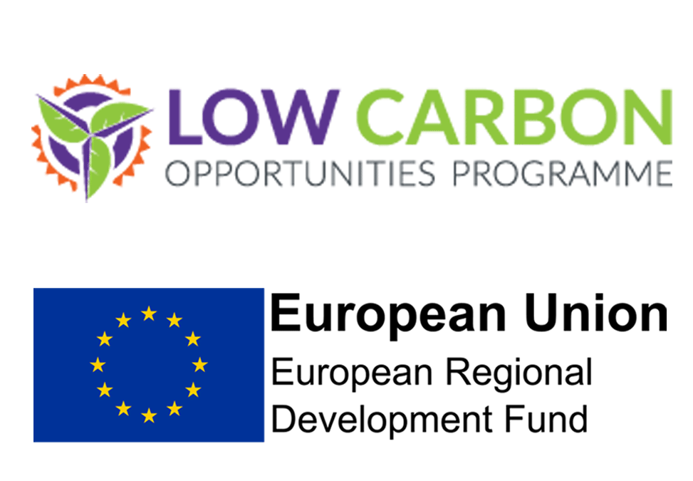 Low Carbon Opportunities Programme