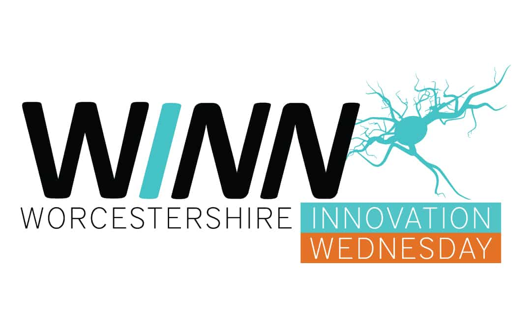 Upcoming WINN Wednesday event aims to get businesses into the mindset that will allow innovation to flow