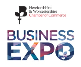 Chamber Business Expo Sponsored by Hewett Recruitment