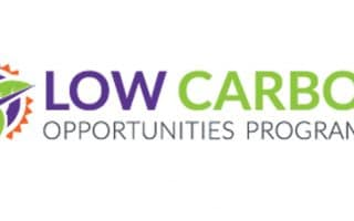 Low Carbon Opportunities Programme is Launching!