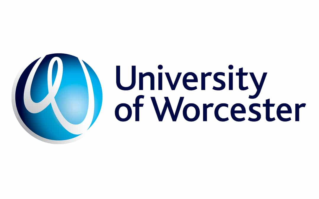 Worcester Business School Update