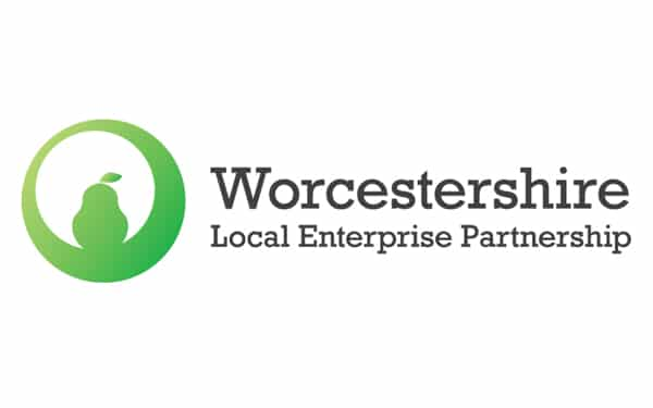 Statement on the Worcestershire LEP Annual Conference 2020