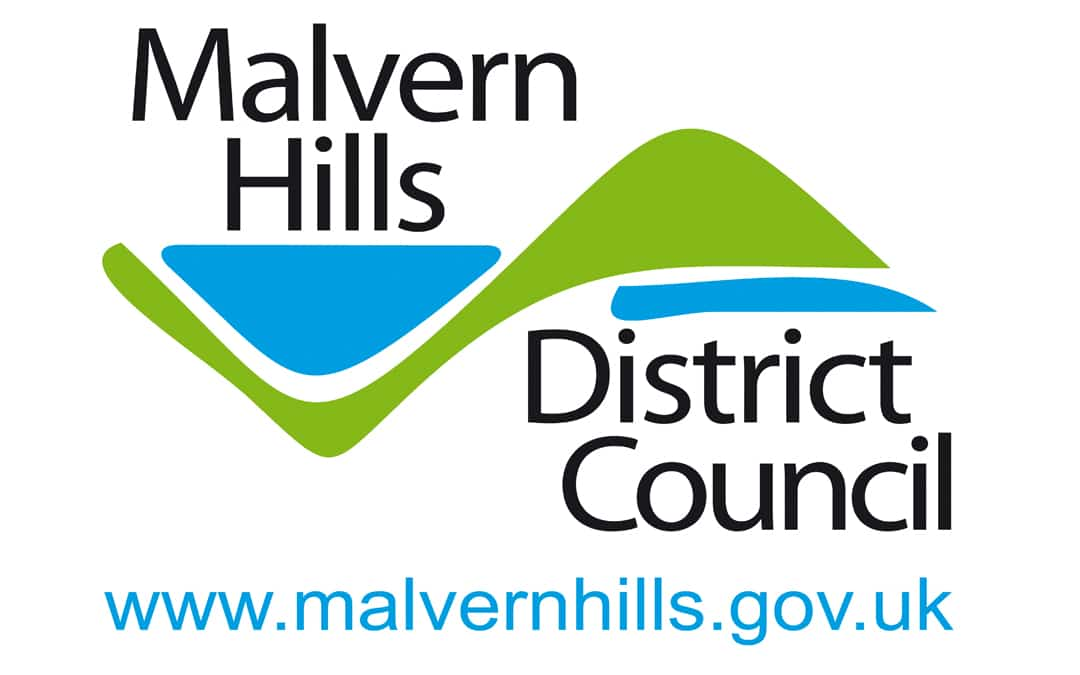 Malvern Hills Business Start Up Grant
