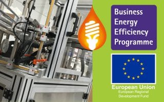 BEEP Continuing to Offer FREE Energy Assessments and Funding