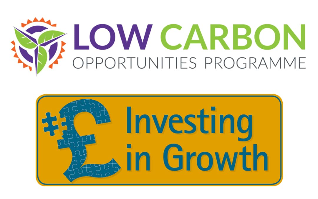 'Attracting Investment' – event on the 9th February