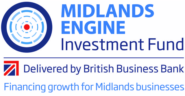 Midlands Engine Investment Fund launches £100million SME equity fund