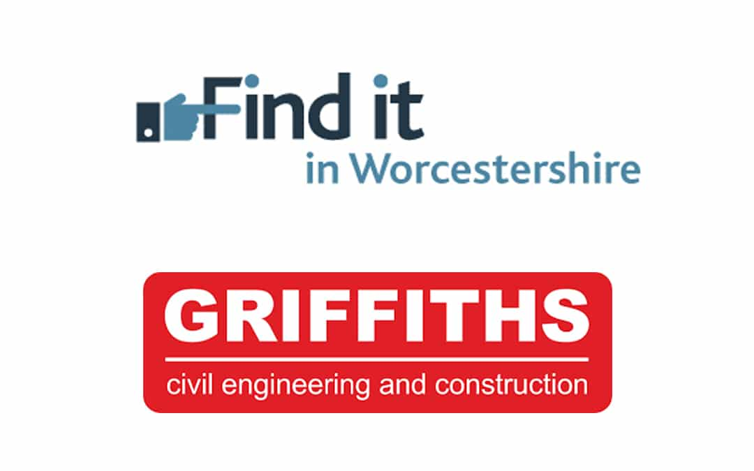 Book now to meet a buyer on 24 April: Road Infrastructure for Worcestershire