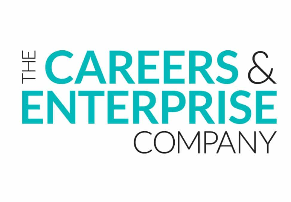 Worcestershire announced as 'Careers Hub' to help transform careers education