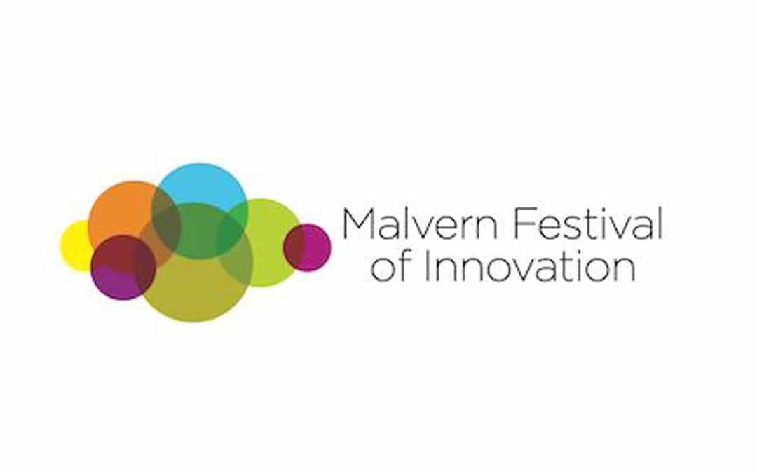 Festival to highlight cyber security and quantum computing