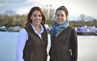 Online business support stepped up for diversifying farm businesses