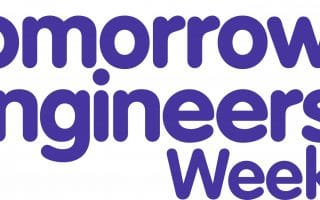 UK-wide Assembly to focus on Engineers on a Health and Wellbeing Mission