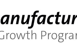Become more Productive: Fully Funded Workshops for Manufacturing SMEs
