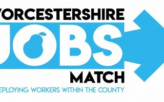 Job matching service launched for Worcestershire