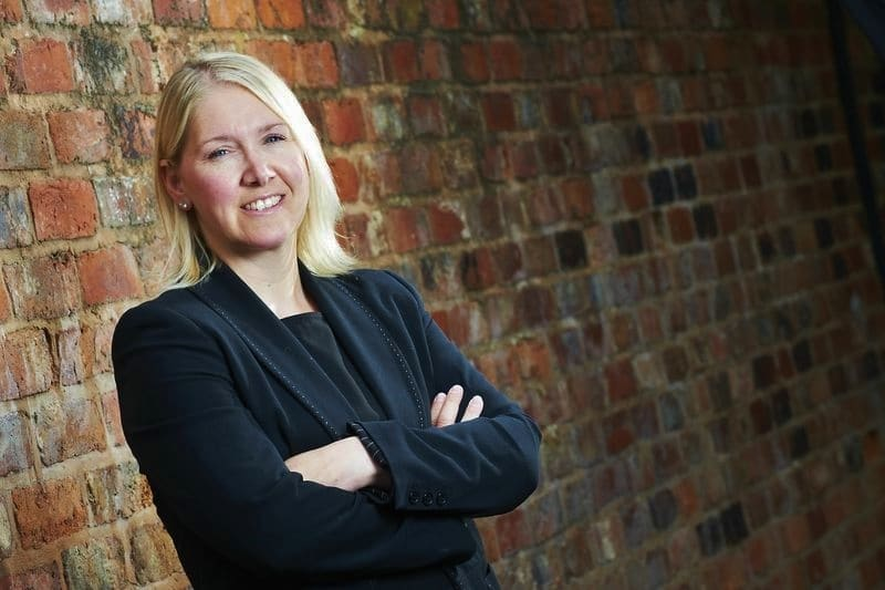 MFG Solicitors warn of consequences for abusing furlough