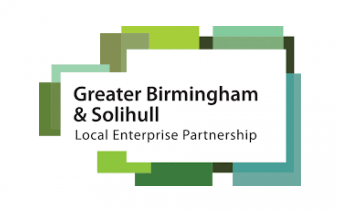 GBSLEP invites businesses to apply for new £2 million grant fund