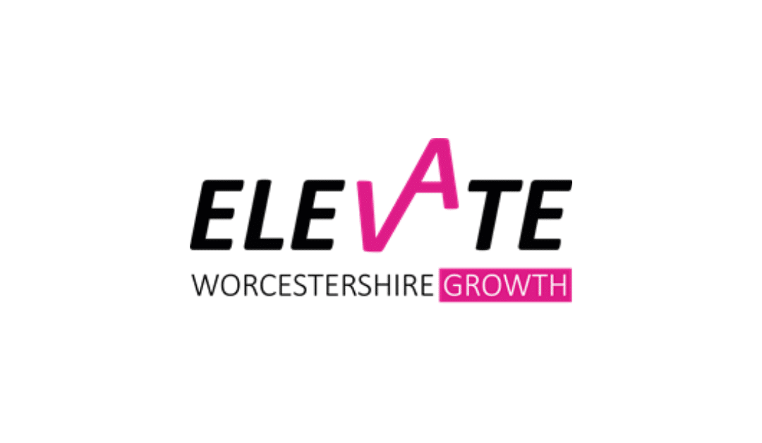 Elevate Programme Update: Has Covid-19 affected your business?