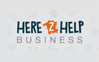Here2Help Business – Worcestershire County Council