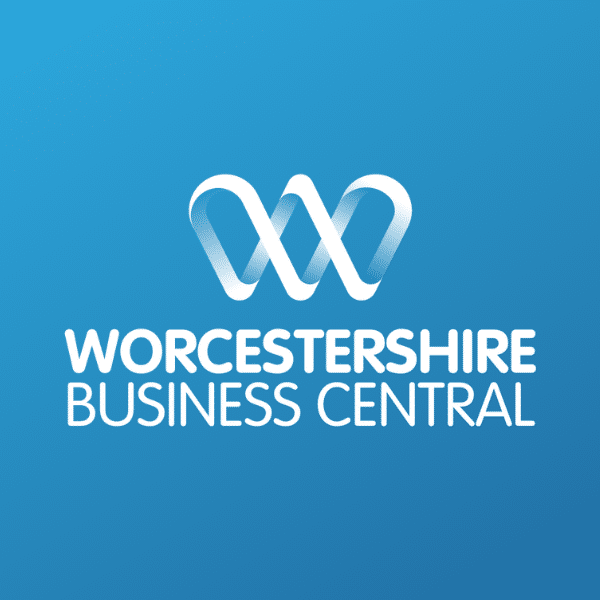 Take Part in the West Midlands Business Trends Survey