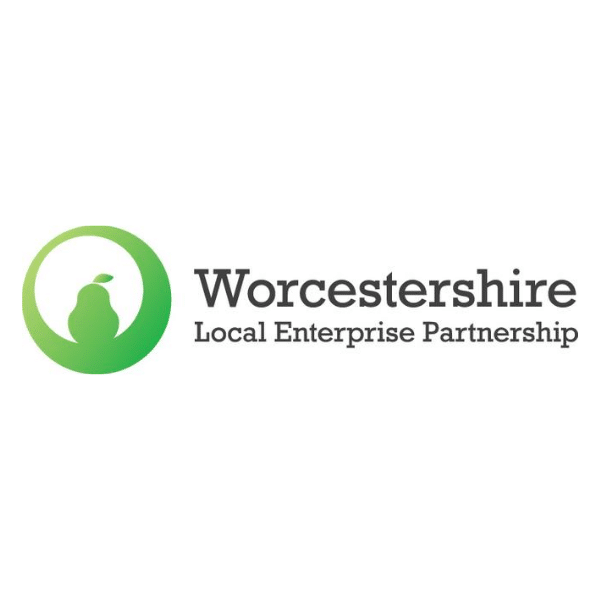 Worcestershire secures £12M of funding to support Economic bounce back
