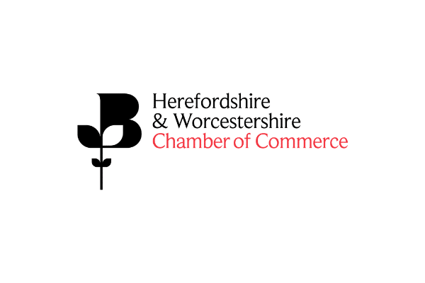 Herefordshire & Worcestershire continue to plummet as a third admit they will decrease the size of their workforce in the next 3 months