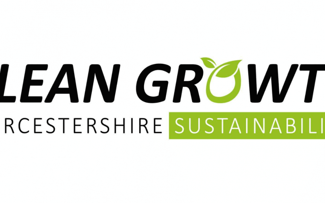 Clean Growth programme launches to help businesses
