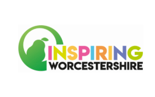 Inspiring Worcestershire: Plan for Jobs 2020