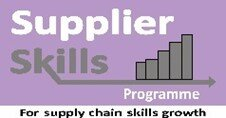 Skills Support for North Worcestershire Businesses
