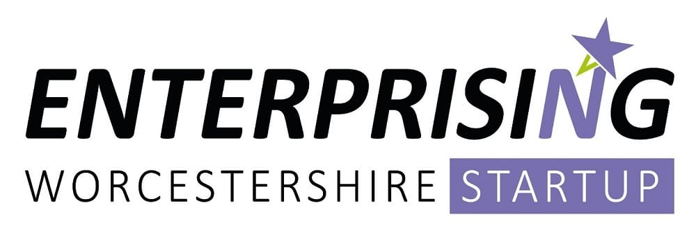 New packages on offer from Enterprising Worcestershire