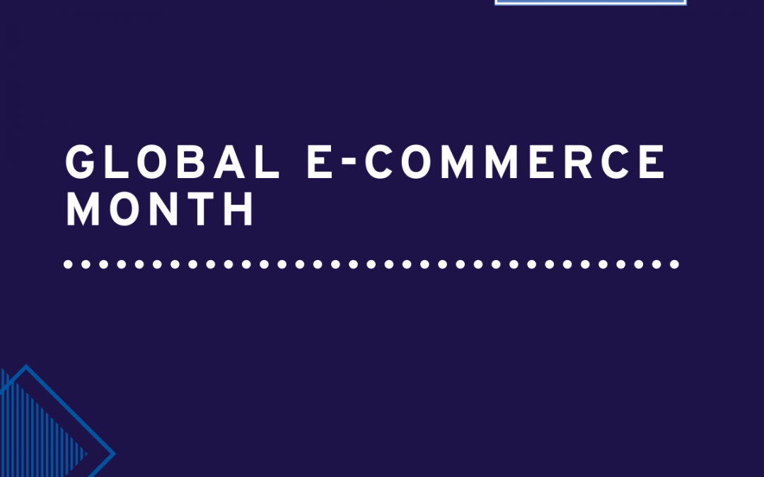 Discover E-Commerce Opportunities to Grow your Business Overseas