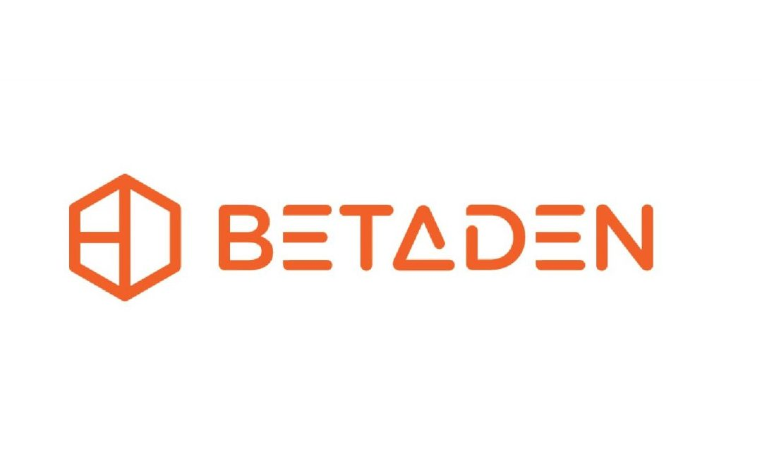 Tech accelerator, BetaDen, delivers new jobs for the county