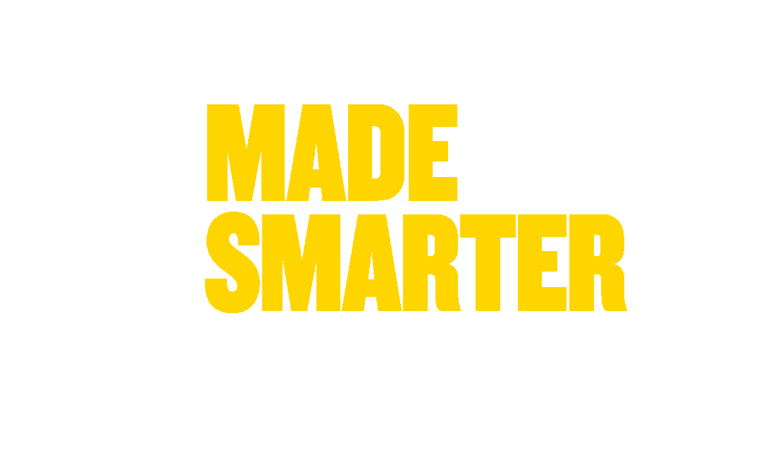 Made Smarter has launched a £1.9 million digital adoption push to drive growth in West Midlands manufacturing and engineering SMEs