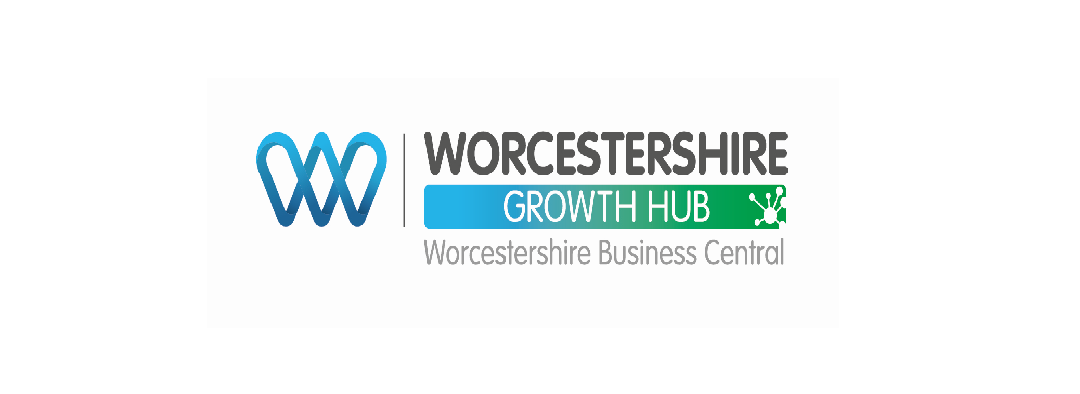 Popular support programmes return to help Worcestershire businesses